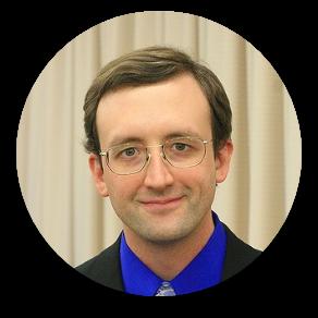 Gerald Penn, PhD