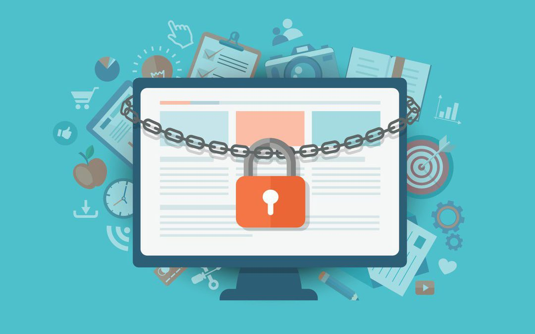 A Brief Overview of Privacy-Preserving SoftwareMethods