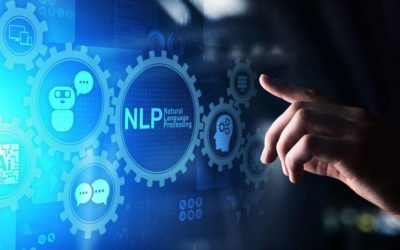 Why is Privacy-Preserving Natural Language Processing Important?